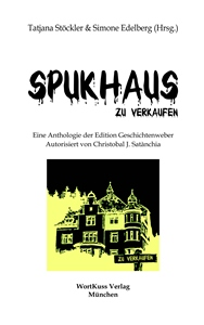 cover_spukhaus